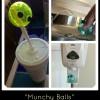 MunchyBallsFinalv2