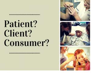 PatientClientConsumer